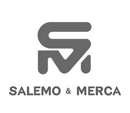 Salemo & Merca