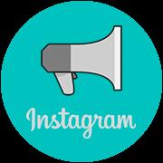 mais informação anúncios instagram